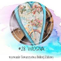 http://tdz-wyzwaniowo.blogspot.com/2018/03/wiosna-ach-to-ty-wyzwanie-28.html