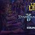 Global Gaming - Une nouvelle ligue québécoise de Esports