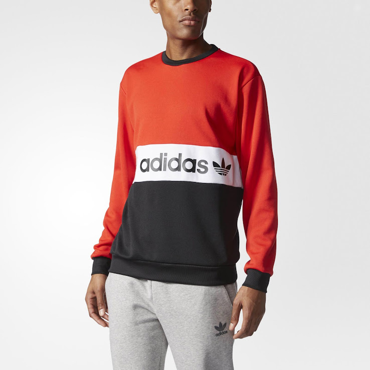 adidas-originals-manchester-united-collection-2.jpg