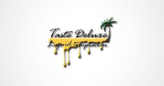 www.taste-deluxe.de/