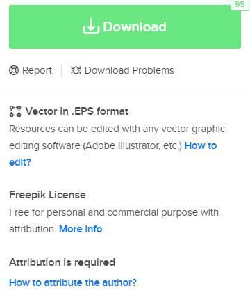 free-icon-vector-search-engine-manaul-9.png-ICON 免費素材搜尋引擎﹍一次找齊各大素材圖庫