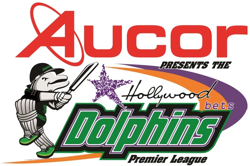 Hollywoodbets Dolphins Premier League presented by Aucor