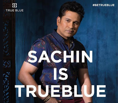 sachin-tendulkars-fashion-brand-goes-online-on-myntra