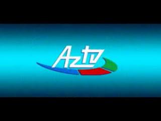تردد باقة القنوات الأذرية Idman Azerbaijan , AZ TV Azerbaijan , Ictimia الناقلة مباريات كأس العالم روسيا 2018 مجانا
