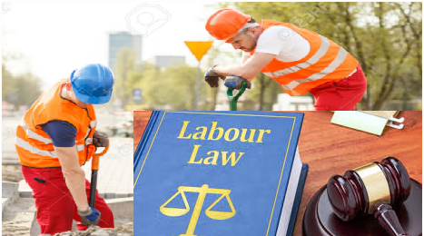 improving-working-conditions-of-labourers-paramnews-law