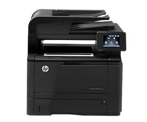 hp-laserjet-pro-400-mfp-m425dn-printer