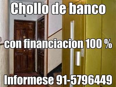 Pisos viviendas y apartamentos de bancos y embargos piso ganga embargado de banco en pleno - Pisos procedentes de bancos ...