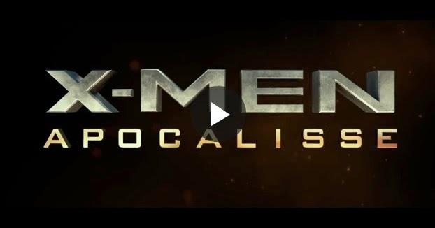 Spiderman 1 Streaming Film Senza Limiti Premi No 1 Bengali Movie Songs