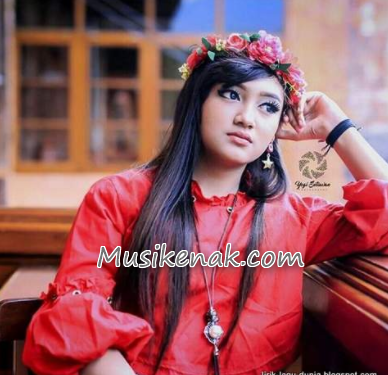 Dangdut Koplo Jihan Audy Mp3 Full Album