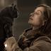 Associação Brasileira de Críticos de Cinema elege os melhores filmes de 2016