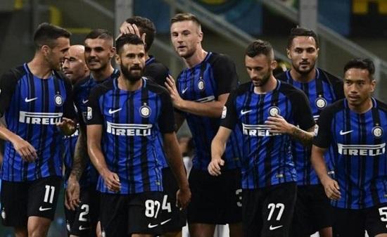 Inter Milan có đáng để kỳ vọng