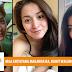 IN PHOTOS: Mga Artistang Maganda na, Kahit Walang Make-up!