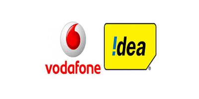 http://www.khabarspecial.com/big-story/vodafone-idea-merger-cards-make-greatest-telecom/