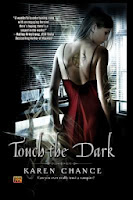 https://www.goodreads.com/book/show/8902583-touch-the-dark