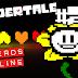 FloweyTale - Undertale #24 - True Pacifist Run