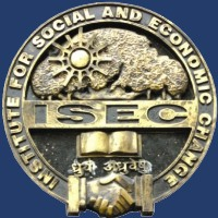 ISEC Recruitment 2017, www.isec.ac.in