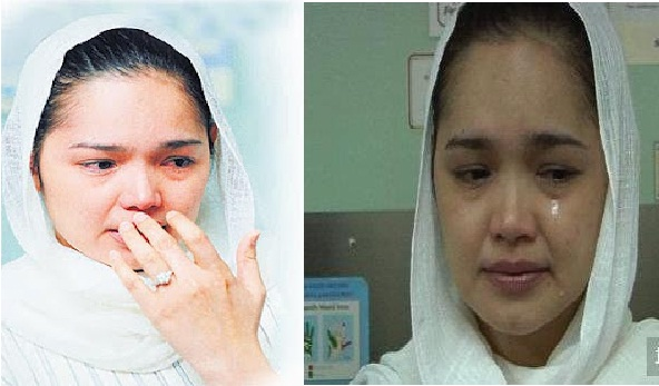 Masih Ingat Dengan Siti Nurhaliza? Inilah Nasib Tragis Siti Nurhaliza Setelah Menikahi Suami Orang, Yang Ternyata...? Mengejutkan