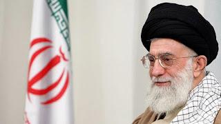 """Iran Masih Menjadi """"Negara Sponsor Utama Teror"""""""