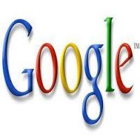Quanto o Google perdeu por 10 minutos fora do ar?