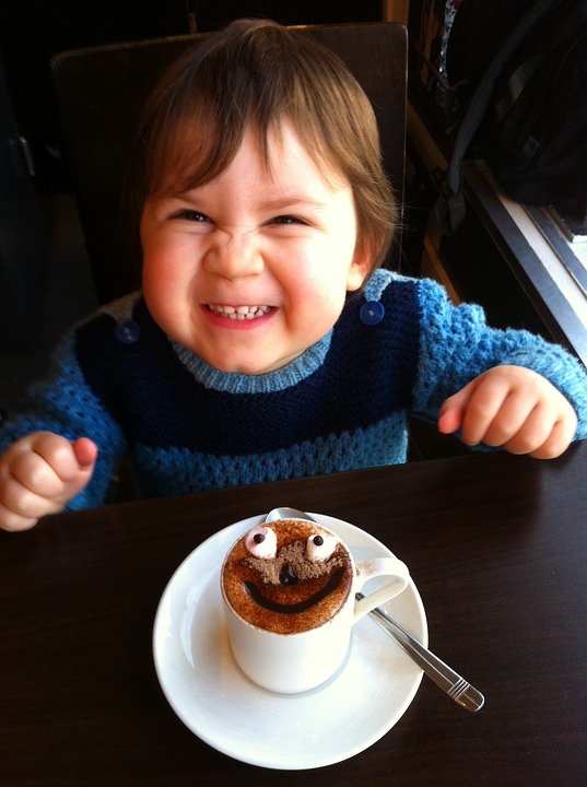 /toddler-cute-kid-cafe
