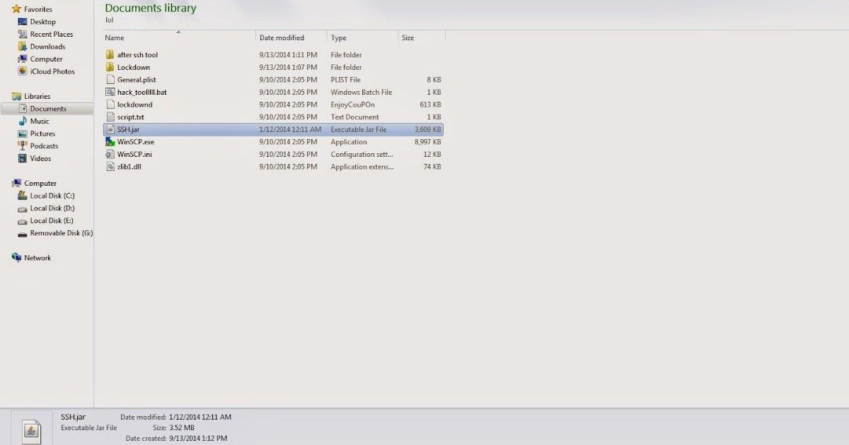 CRACK N HACK: Hacktivate iphone 4 cdma gsm all version