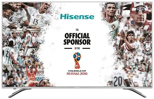 ▷[Análisis] Hisense H55A6500, Opiniones y Review de un Smart TV 4K ideal para presupuestos ajustados