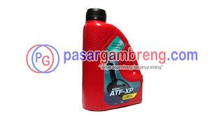Harga Petronas ATF XP