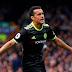 Cetak Gol Pembuka Kontra Everton, Cahill Puji Pedro Setinggi Langit