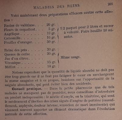 fc0c0529d6cf Au début du siècle l HTA la tension normale était définie comme avoisinant  140-150 de systolique et le traitement  repas et sobriété!