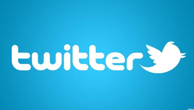 Berikut Tujuh Fakta Unik Seputaran Media Sosial Twitter