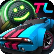 Games Turbo League Download