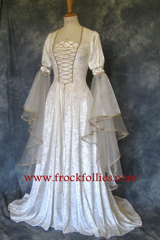 a2d59aa7050 Frockfollies out of UK - lovely dresses and other ware ...