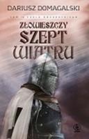 https://www.rebis.com.pl/pl/book-zlowieszczy-szept-wiatru-dariusz-domagalski,SCHB07988.html