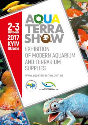 http://www.aquaterrashow.com.ua/