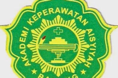 Pendaftaran Mahasiswa Baru (AKPER-Padang) 2021-2022