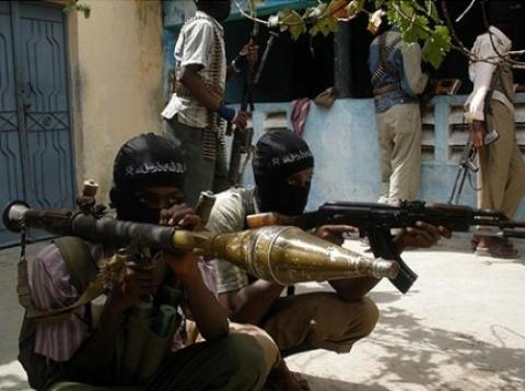 sallah day attack boko haram borno state