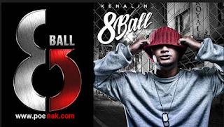 Lagu Terbaru 8 Ball Mp3