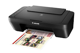 Canon PIXMA MG3020 Software,setup&Driver Download