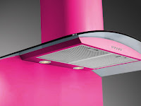 Cara Memasang Cooker Hood + Video