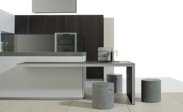 cocina kitchen ernestomeda5