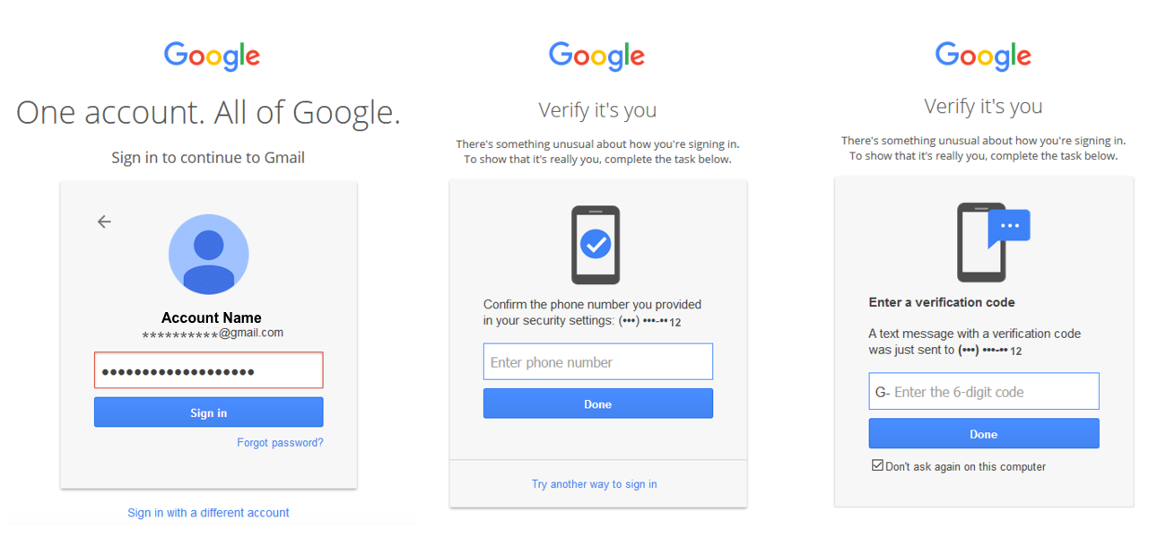 Google Online Security Blog: New research: How effective is basic
