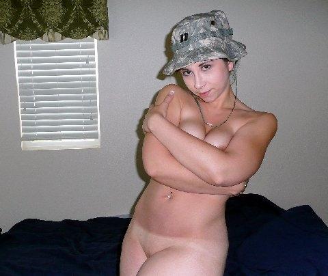 Tumblr candid tits