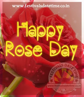 Rose Day Lovely Wallpaper Free Download