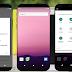 Download Rom AOSP Android Pie para o  OnePlus 5 e OnePlus 5T