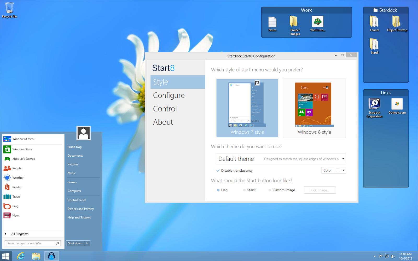 Servicemaxx Keygen Download For Windows