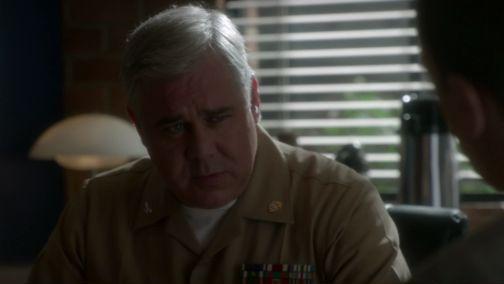 NCIS: Investigações Criminais 14ª Temporada