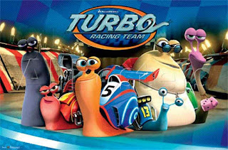Download Turbo Fast Mod Apk Unlocked Versi Terbaru
