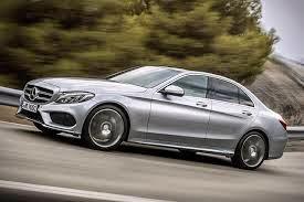 Chương trình khuyến mại trúng Mercedes của Mobifone