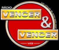 Web Rádio Vencer e Vencer de São Paulo SP