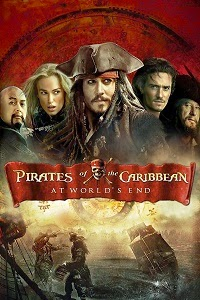 Watch Pirates of the Caribbean: At World's End Online Free in HD